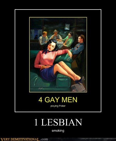 hilarious,lady,lesbian,wtf