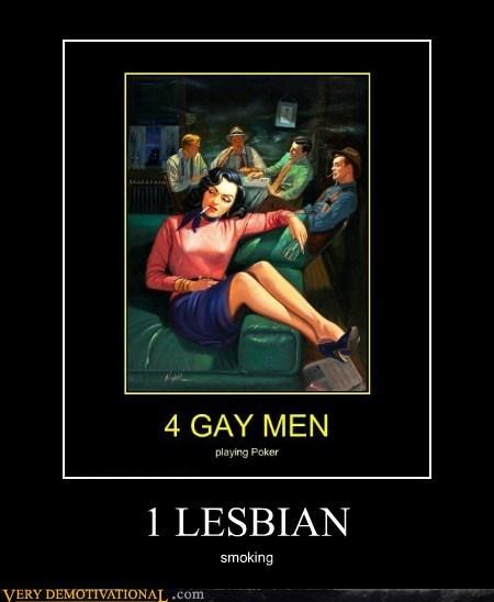 hilarious lady lesbian wtf - 6107621120