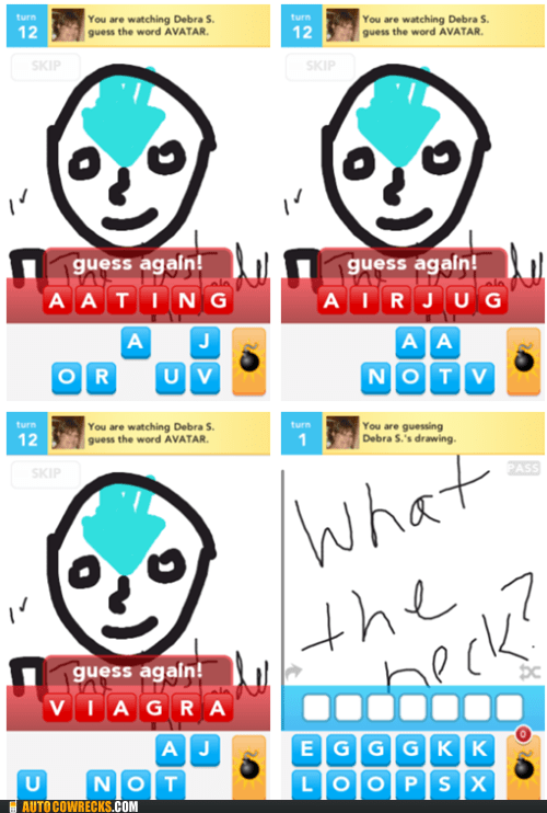 Avatar draw something the last airbender viagra - 6107894528