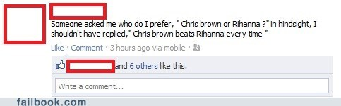 chris brown rihanna phrasing