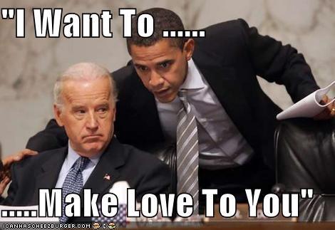 I Want To Make Love To You Cheezburger Funny Memes
