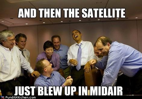 barack obama missile launch North Korea political pictures - 6108605440