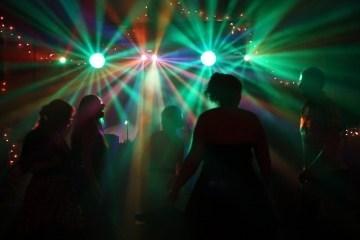 bans dancing florida news nightclub regular - 6111458048
