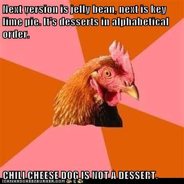 Cheezburger Image 6111810048