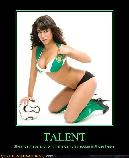 heels,hilarious,soccer,talent,wtf