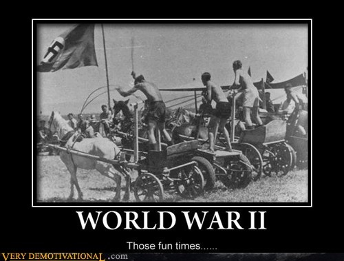 hilarious nazis world war 2 wtf