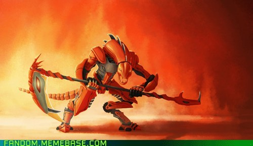bionicle Fan Art rahkshi-lego - 6112646400