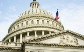 cispa intellectual property rig internet security news political regular us government - 6112727296