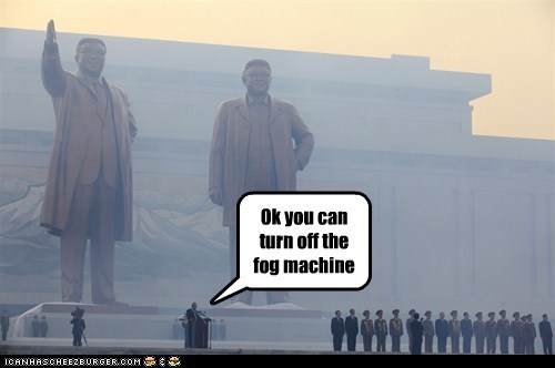 North Korea political pictures - 6113515264