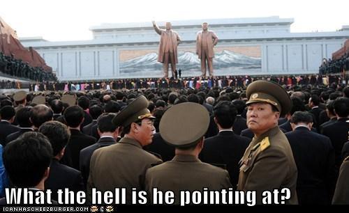 North Korea political pictures - 6113915392