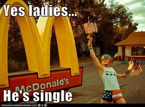 Cheezburger Image 6117134848