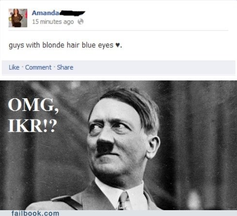 aryan,attractive,guys,handsome,hitler