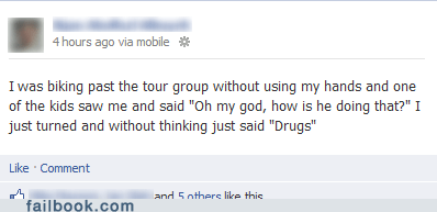 drugs,magic,tour,tricks