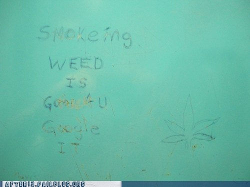 420 google internet marijuana pot weed - 6118025472