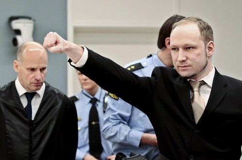 Norway,terrorism,trial