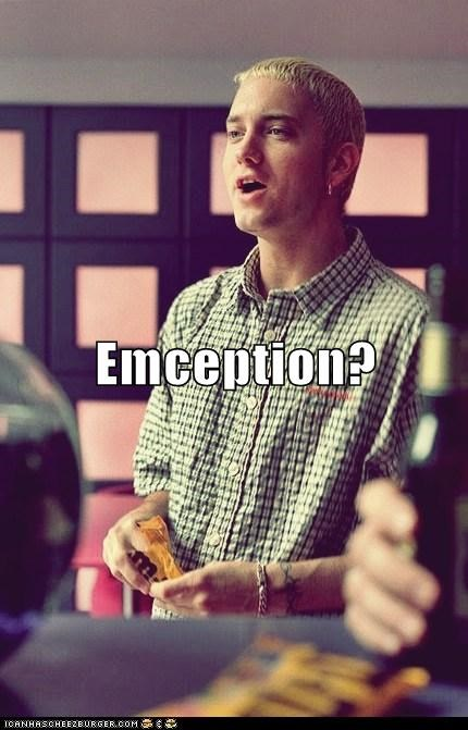 candy eminem Inception mms - 6119891712