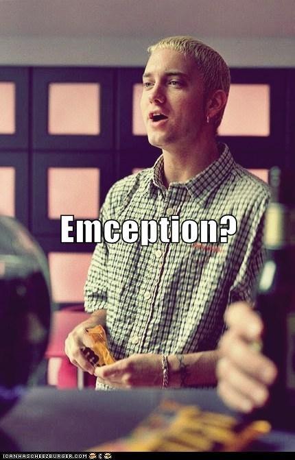 candy eminem Inception - 6119891712