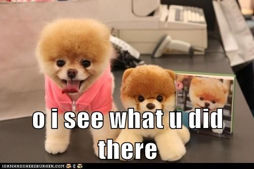 Cheezburger Image 6120829440