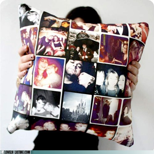 decor instagram photos pillows - 6121209344