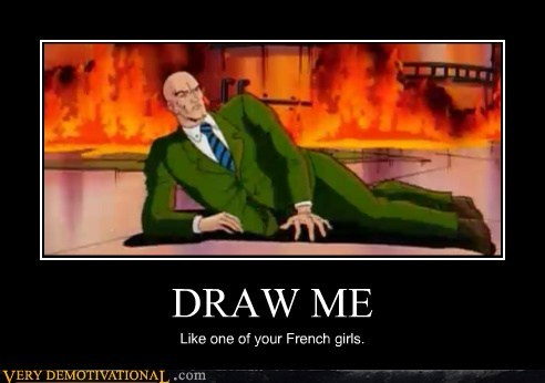 french girls Mean People professor x Sad - 6122353408