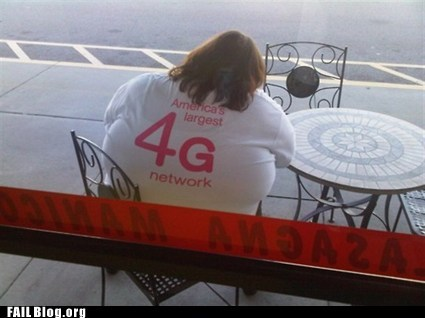 4g,large,network,really large
