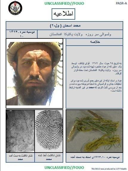 Criminally Dumb Criminal taliban - 6123533312