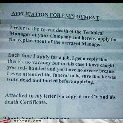 application cv manager resume technical manager - 6123869184