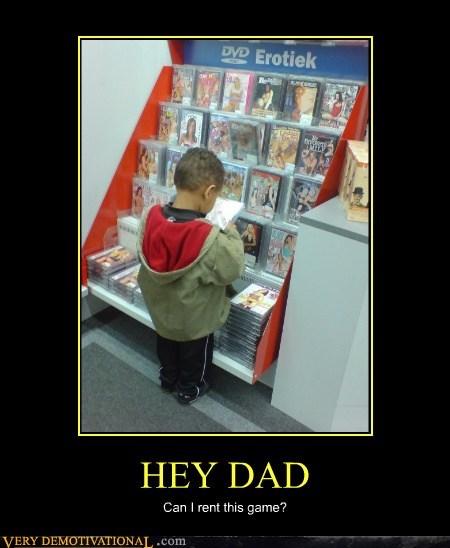 dad game hilarious pr0n - 6123972096