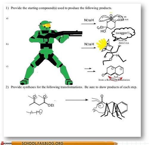 bonds Chemistry halo master chief - 6124208384