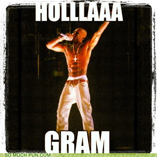 2Pac,coachella,filter,hologram,instagram,performance,photography,tupac
