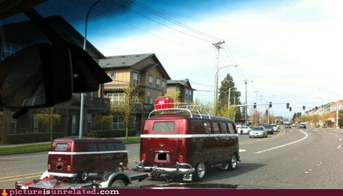 minivan van wtf - 6124371712