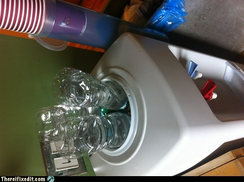 water bottle water cooler water jug - 6124389120