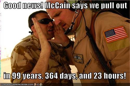 military Republicans - 612478208