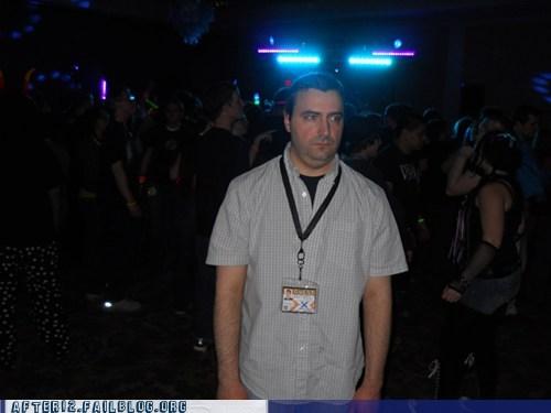 clubbin clubbing nerd xbox live - 6125248512