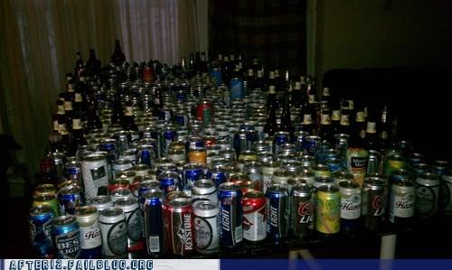 beer beer cans stash - 6125306112