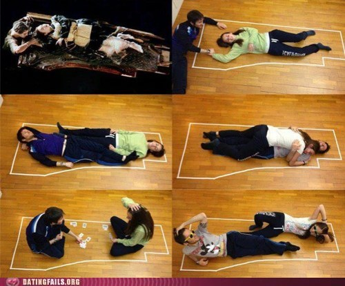 dating fails,enough room on the door,g rated,Hall of Fame,jack,physics,rose,the titanic