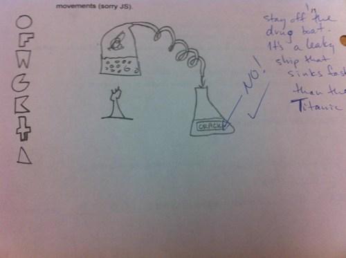 test humor - 6126388992