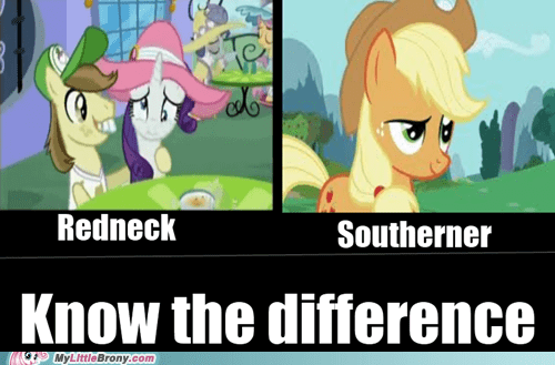 applejack country redneck southerner TV - 6127407872