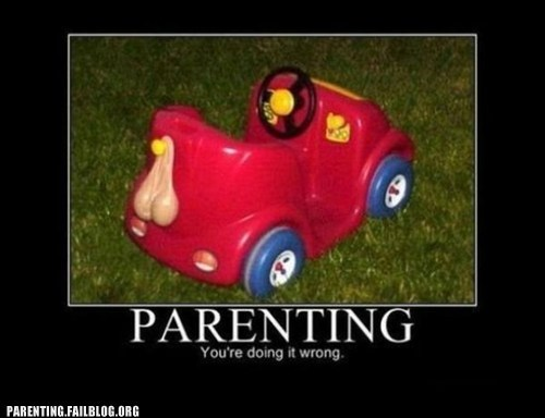 baby toys balls car demotivational posters