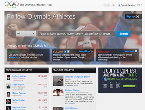 Michael Phelps olympic - 6128152064