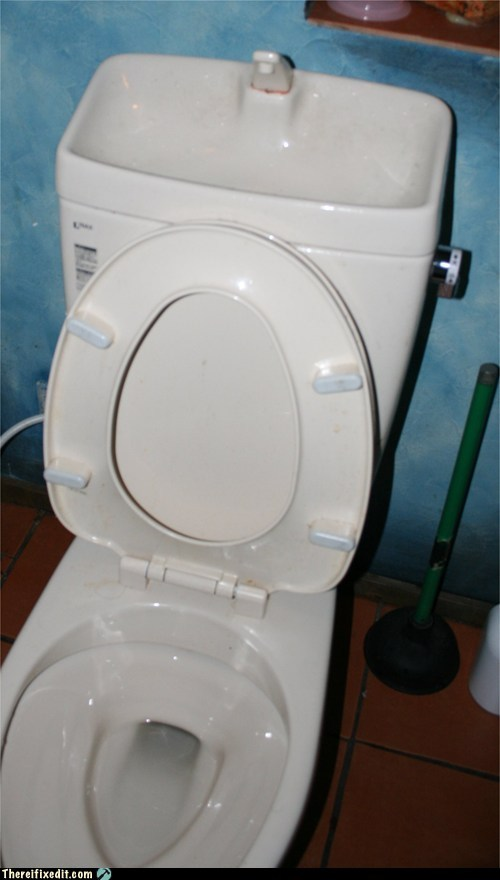 extreme recycle recycling sink toilet toilet water washing hands water - 6128402432
