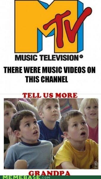 Grandpa jersey shore kids Memes mtv television - 6129184768