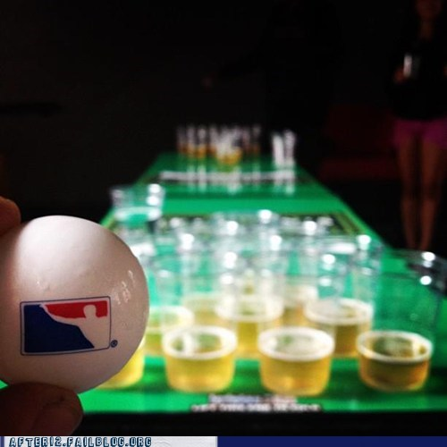 beer pong beirut major league pong MLP pong rut - 6129280512