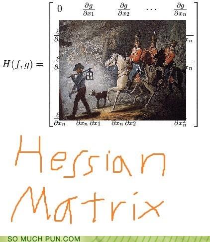 hessian lolwut math mathematics matrices matrix - 6129388544