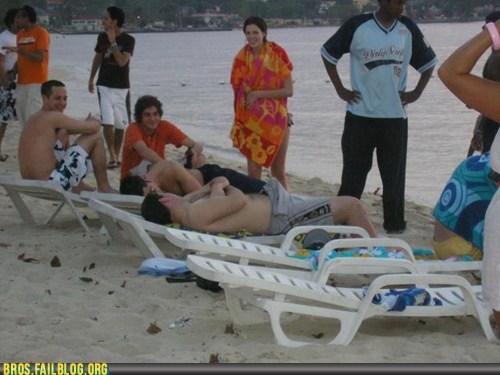 beach,boner,broner,erection