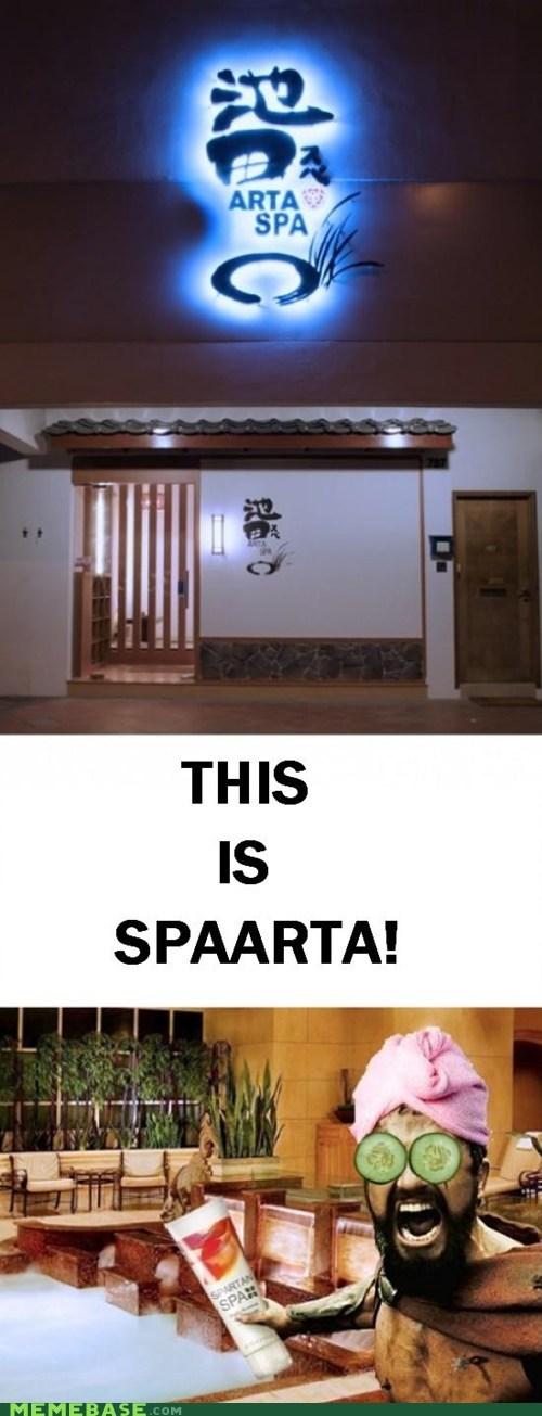 arta Memes nice spa sparta this is - 6130630656