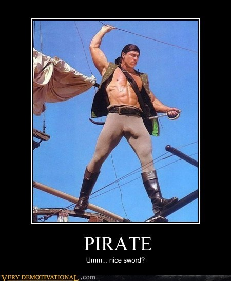 hilarious,no no tubes,photoshop,Pirate,wtf