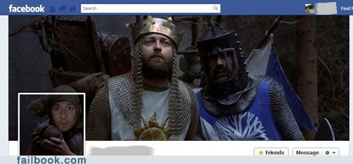 coconuts monty python monty python and the holy grail Movie movies timeline - 6132534528