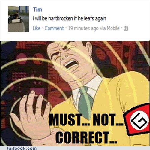 grammar nazis grammar - 6133337600
