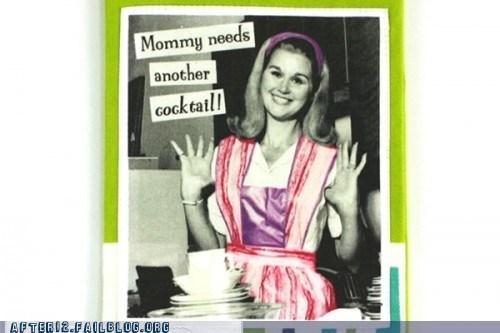 cocktail happy hour kitchen - 6133563392